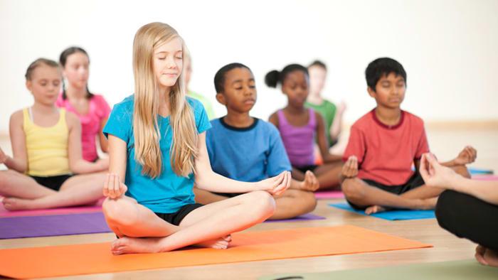 kid-meditating.jpg