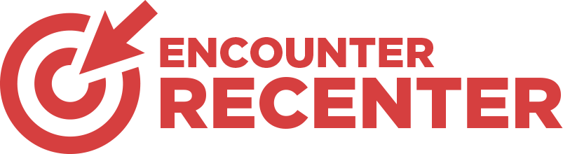 Recenter_Logo.png
