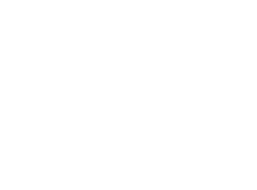 WICF_Logo_Website-1-6.png