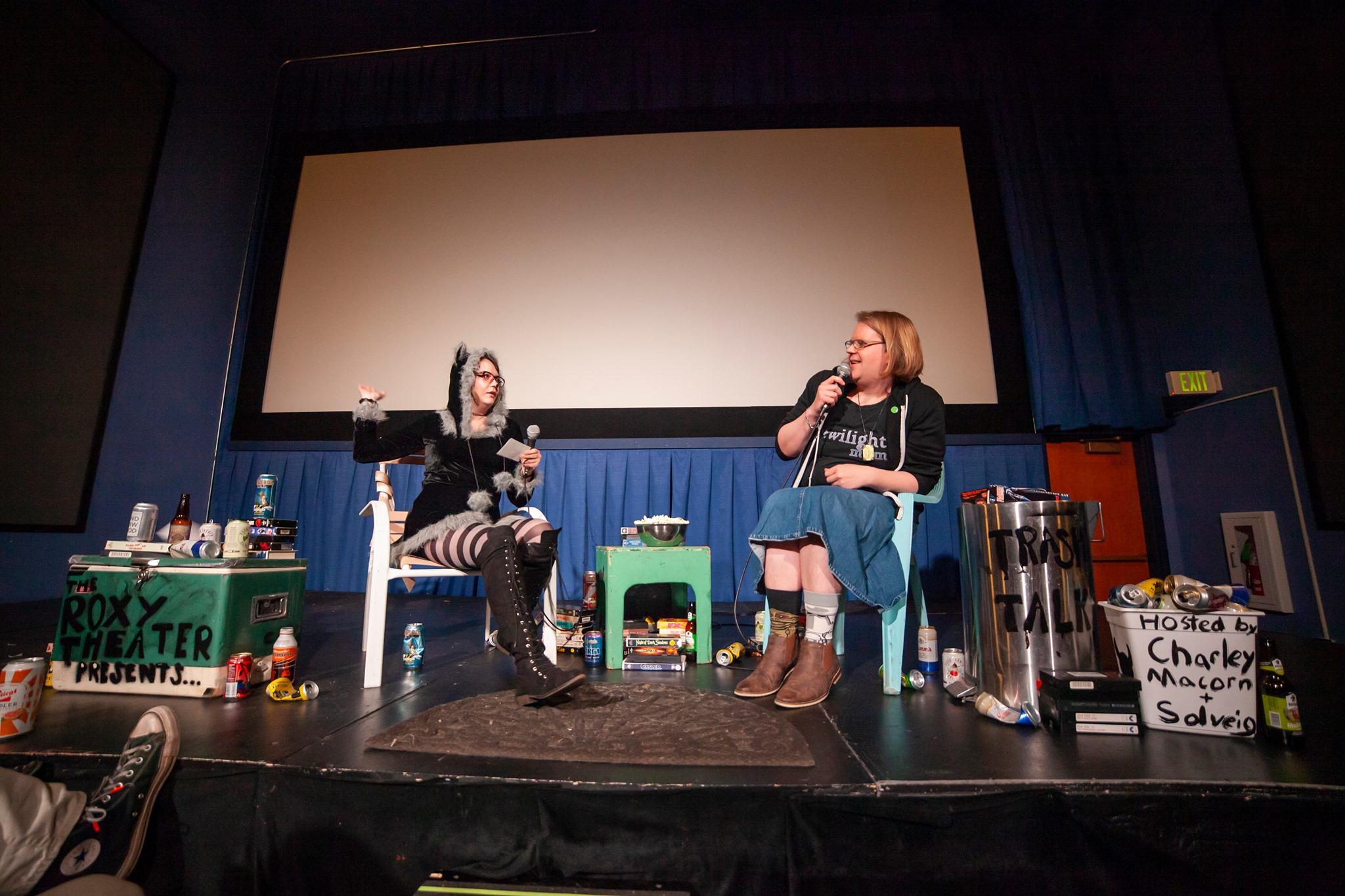 Trash Talk 2 photo Austin Valley.jpg