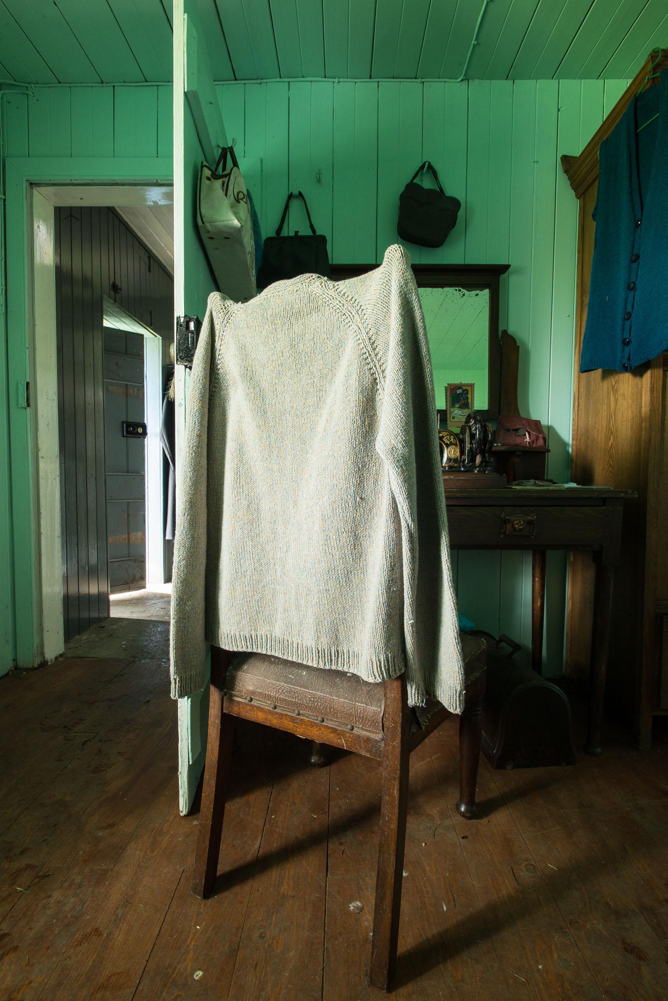 Eigg croft museum.jpg