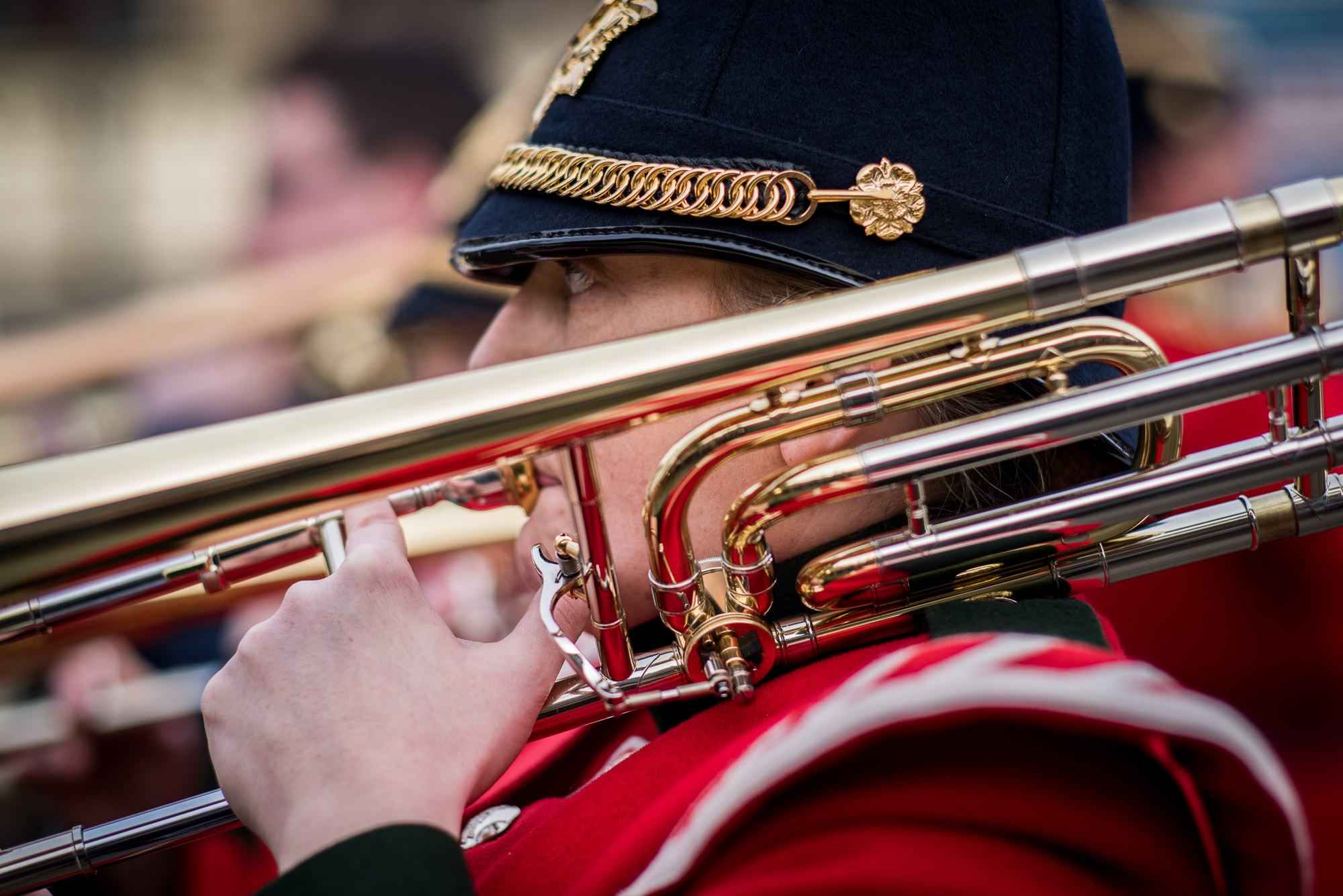 Yorks Reg Band (242 of 384).jpg
