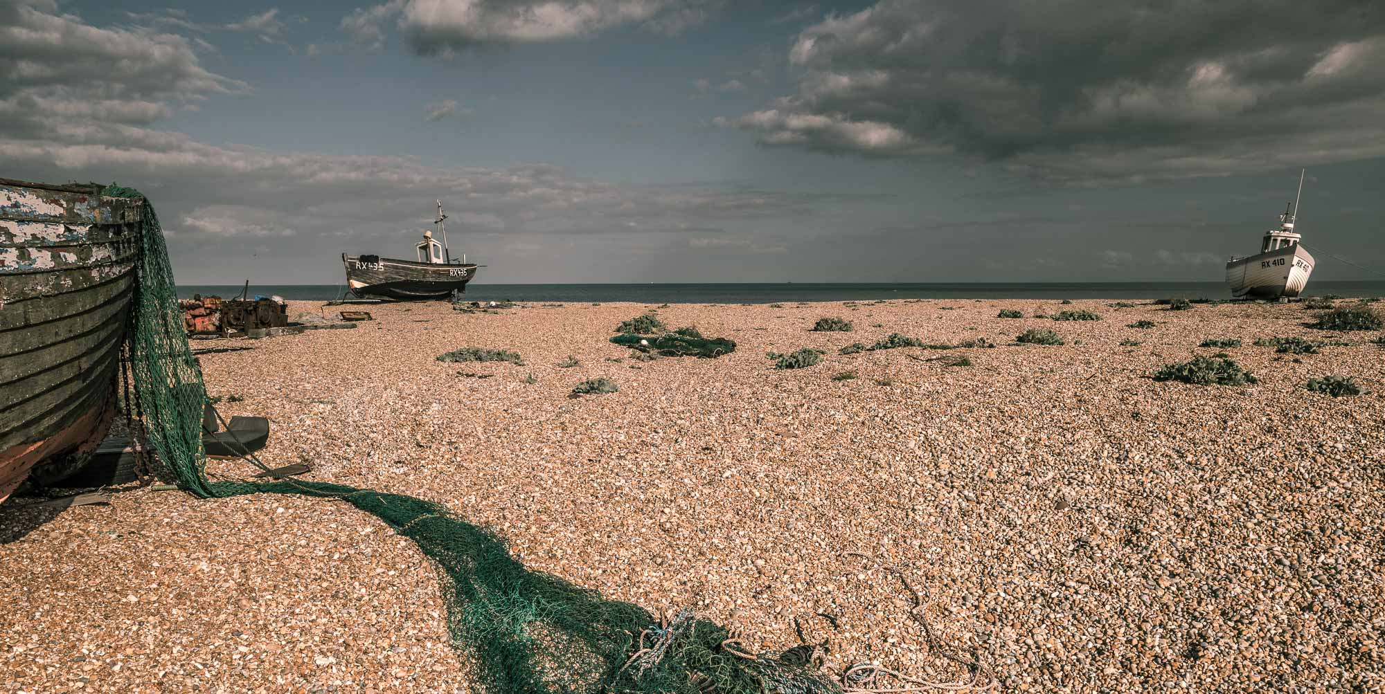 dungeness boats (1 of 3).jpg