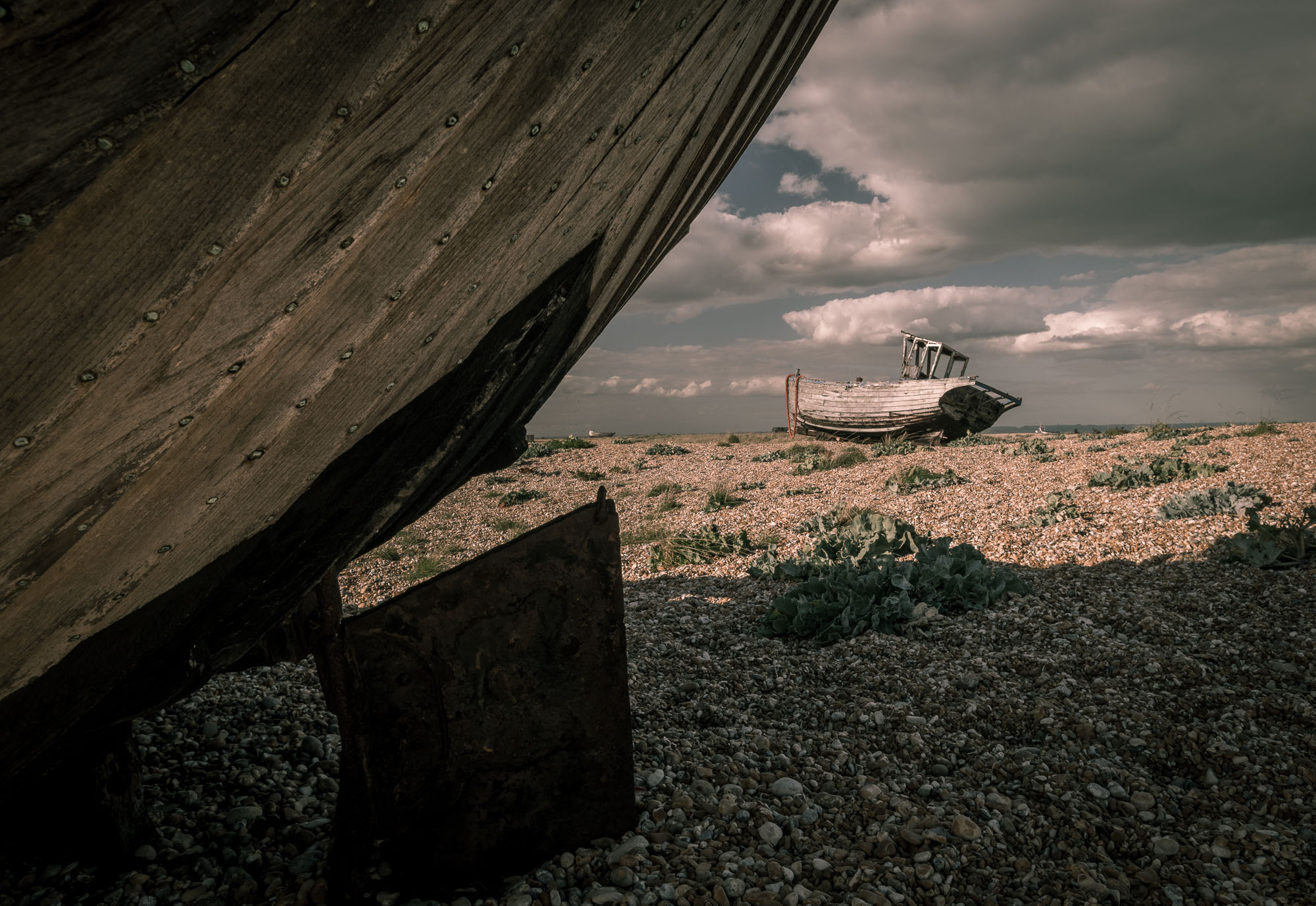 dungeness boats (2 of 3).jpg