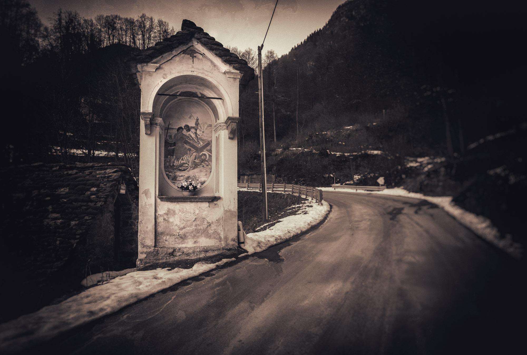 alpine shrine.jpg