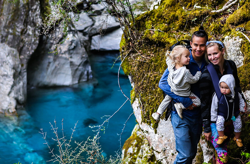the-bucket-list-family-new-zealand-blue-pools.jpg