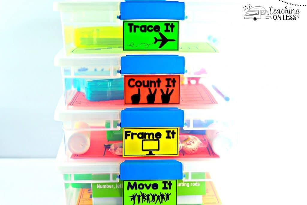 Kindergarten-Math-Centers-Organization.jpg