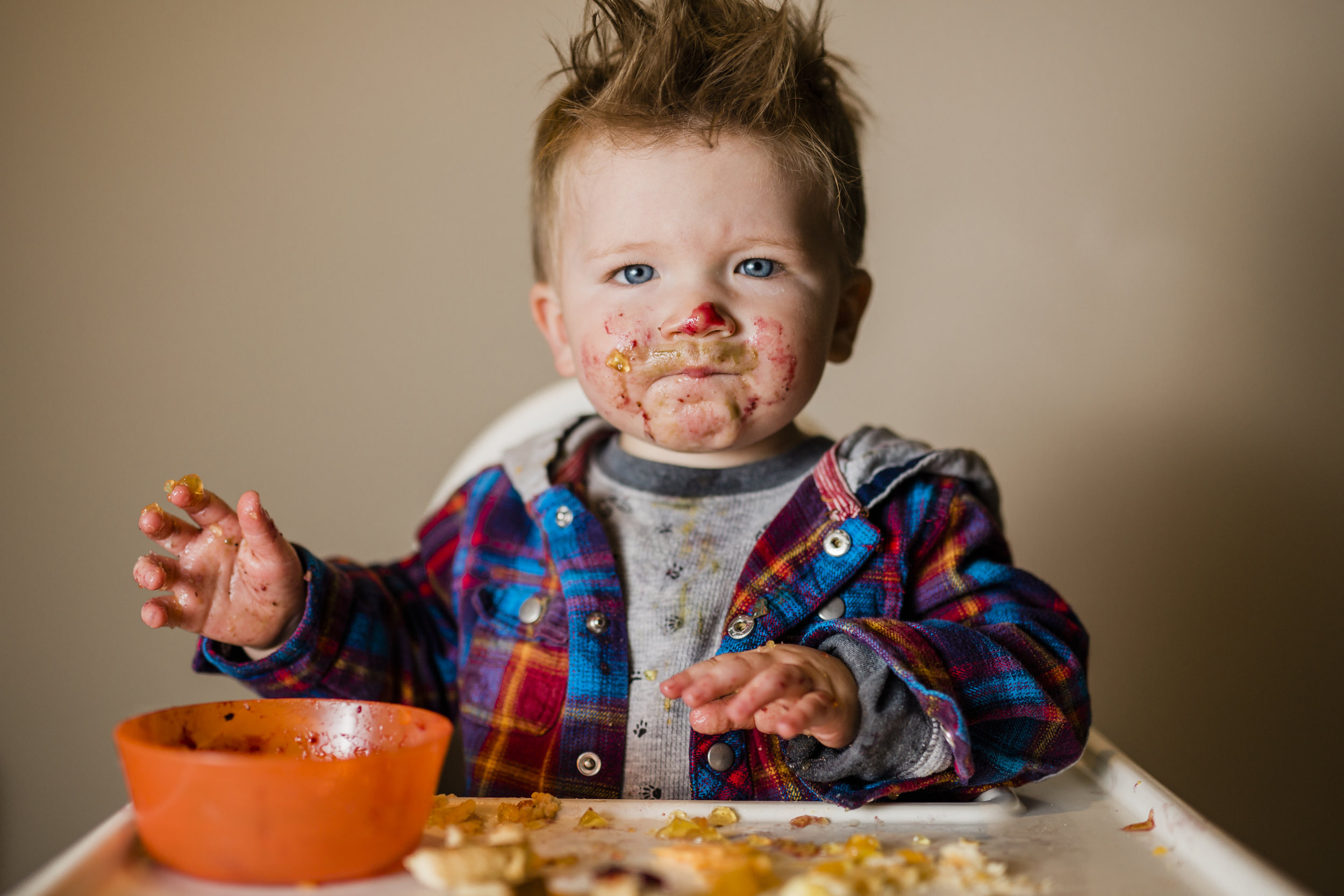 george eating.jpeg