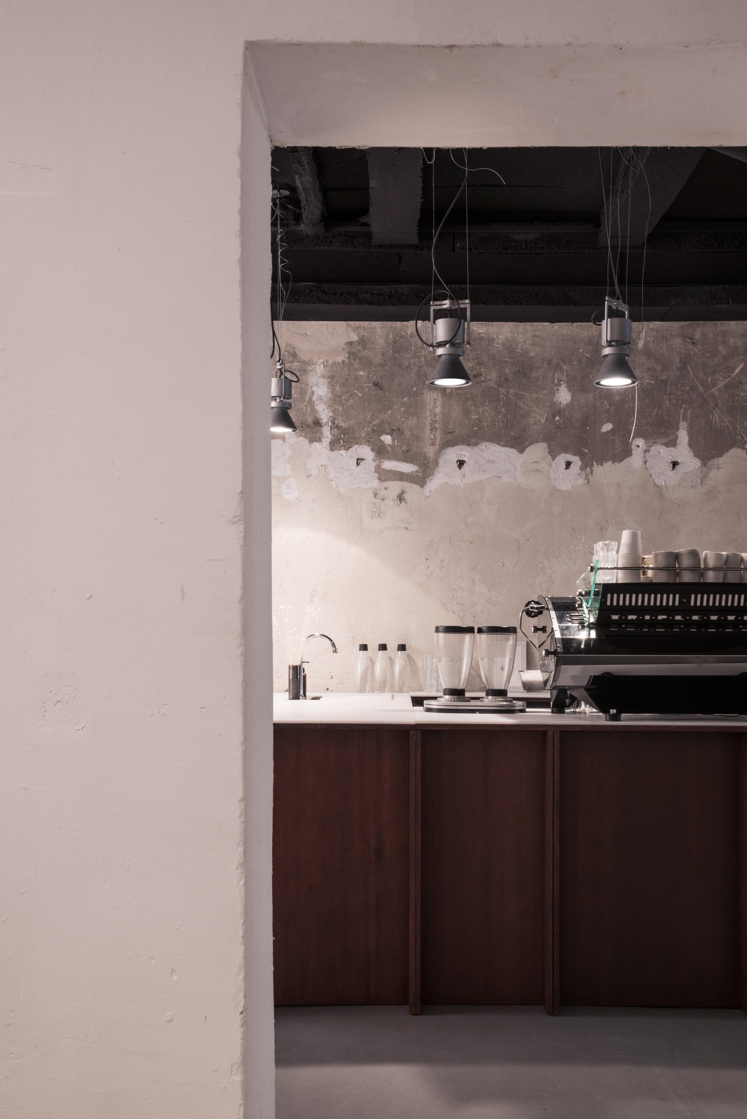 180410_KAL A ACID CAFE 103.jpg