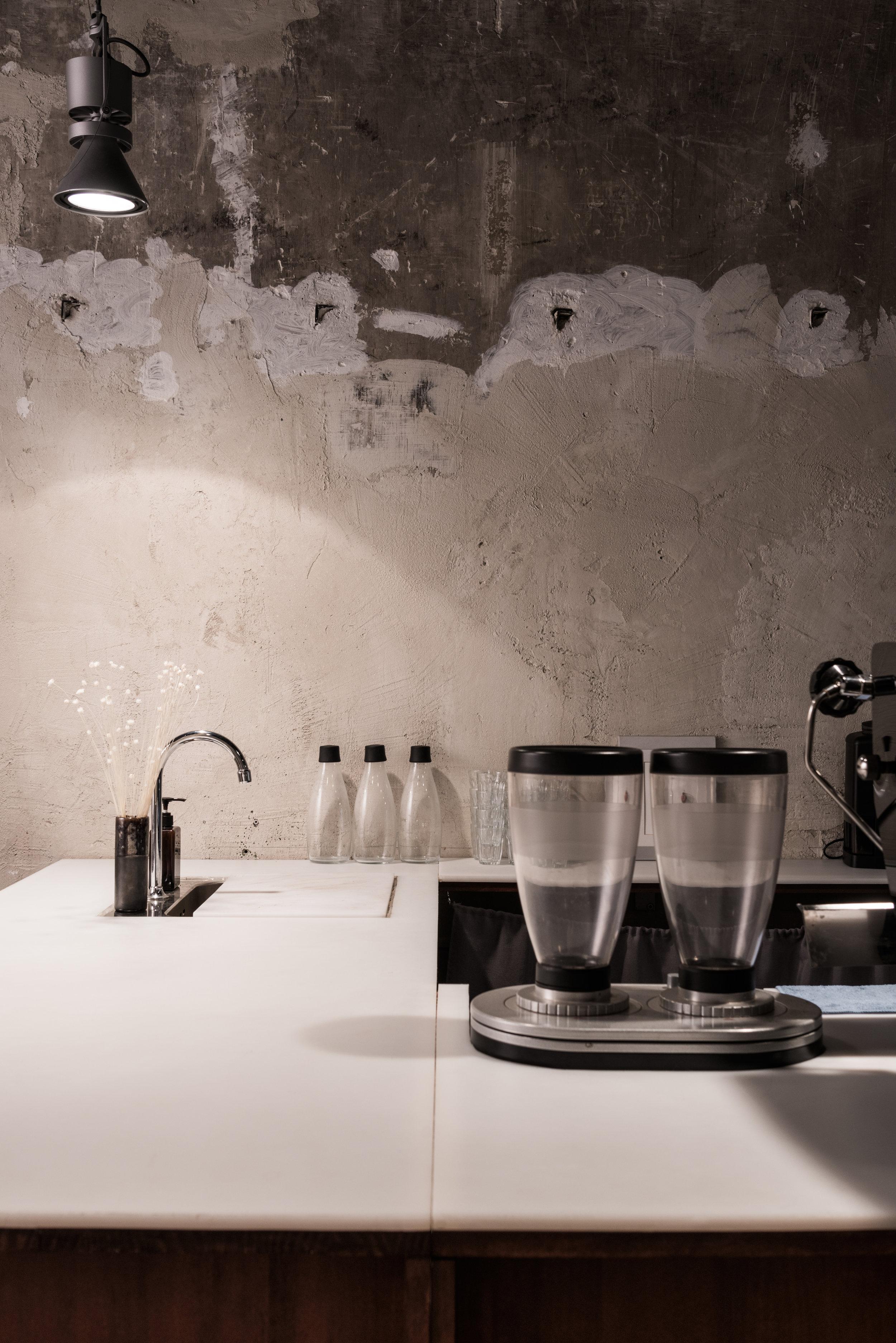 180410_KAL A ACID CAFE 26.jpg