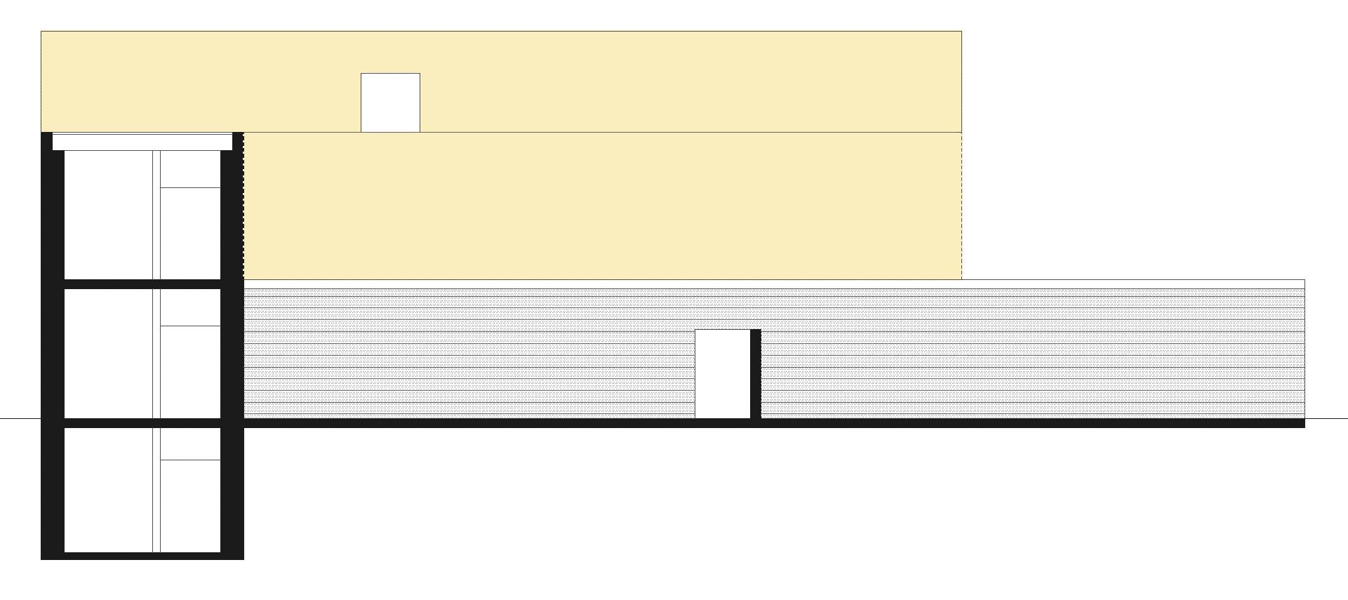Seccion 3.png