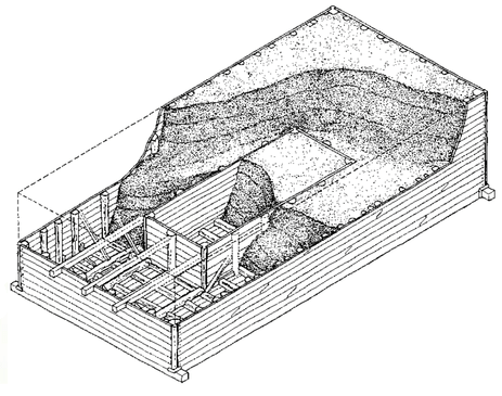 Timber-caissons-of-the-Roman-quay-in-London-1-and-Roman-Cesarea-Maritima-breakwater 2.png