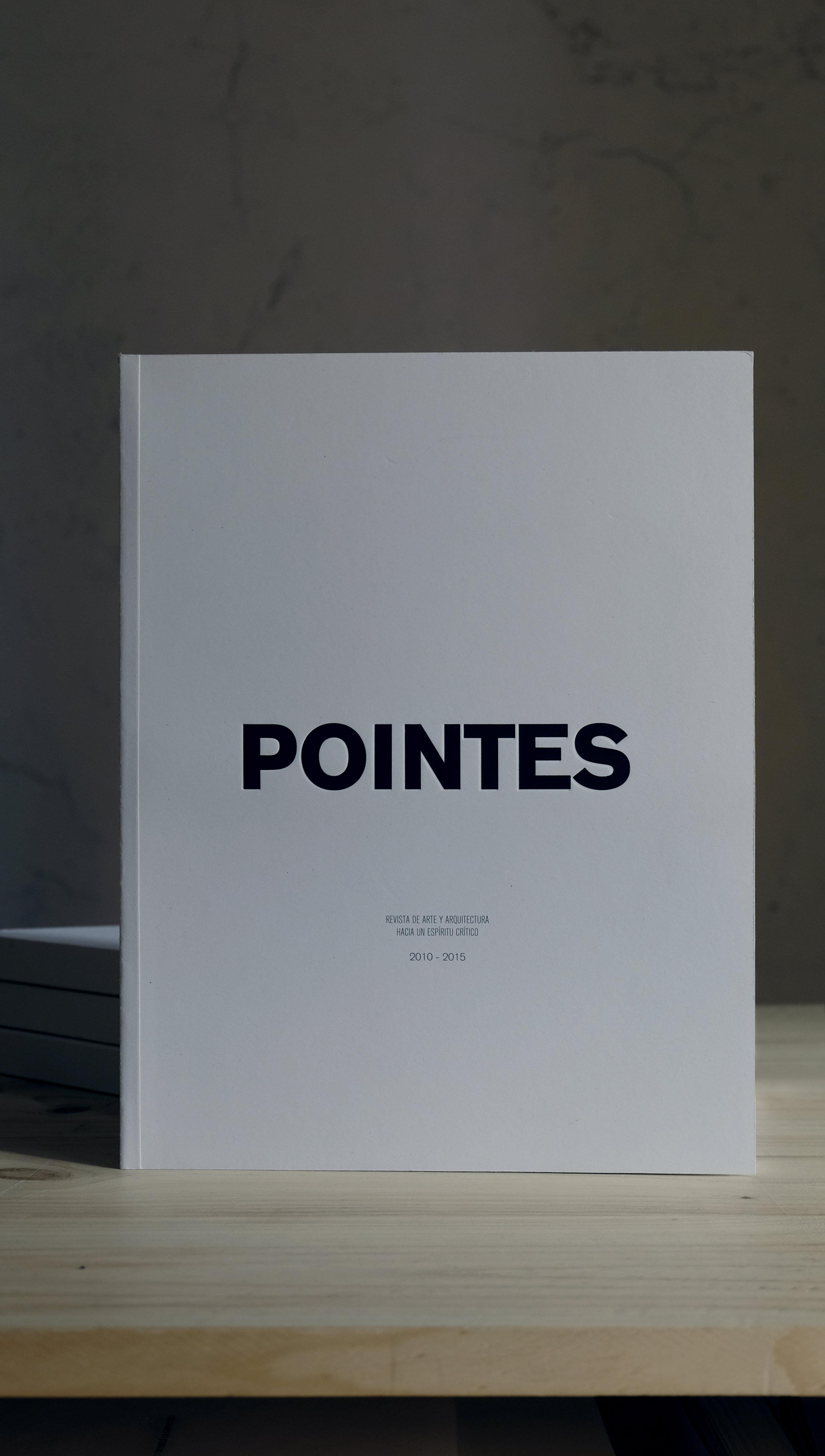 POINTES_1.jpg