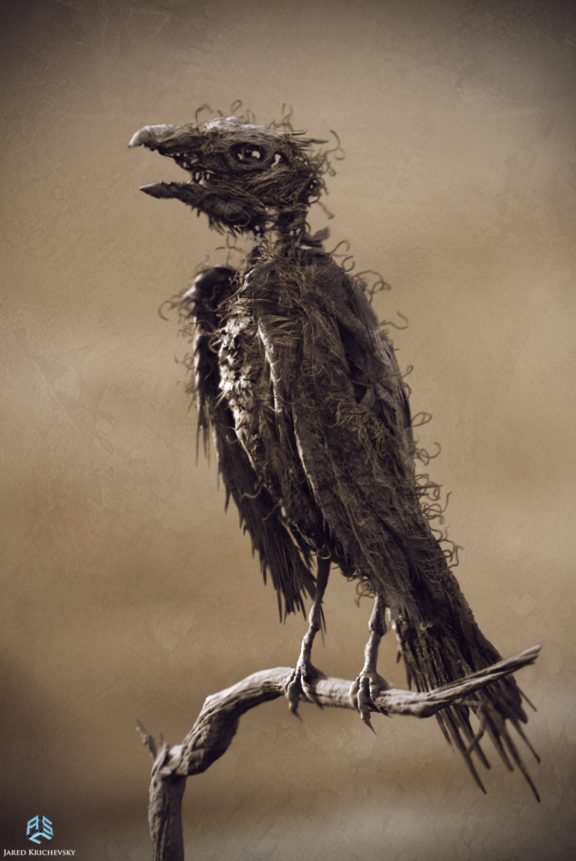 ASC_Pirates5_Birds_v1_10-10-14.jpg