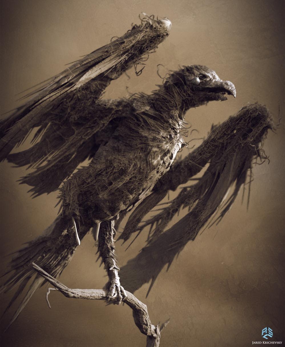 ASC_Pirates5_Birds_v2_10-10-14.jpg