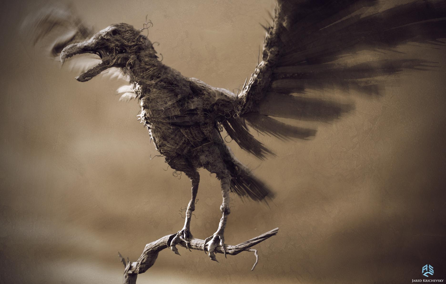 ASC_Pirates5_Birds_v4_10-10-14.jpg