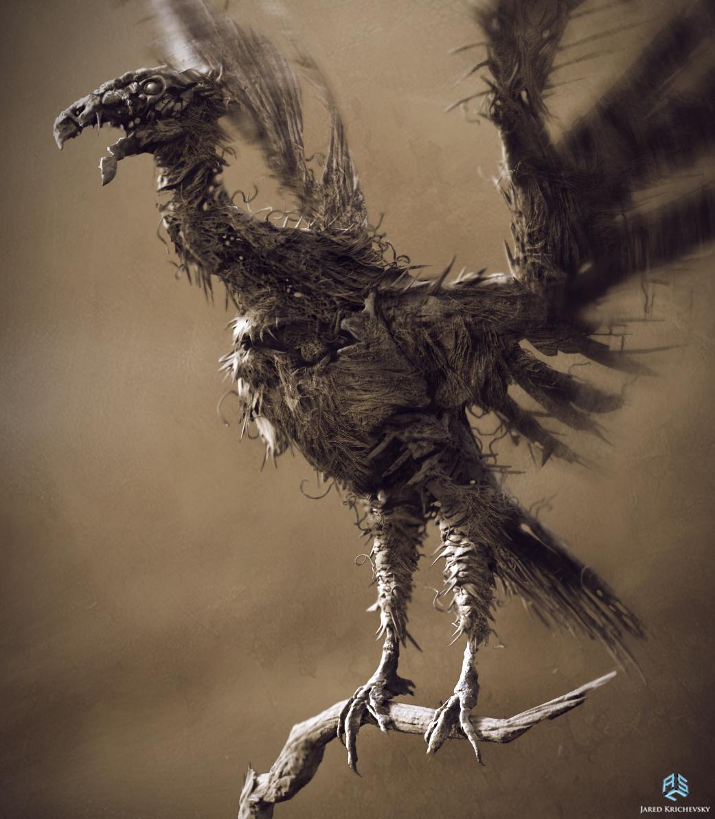 ASC_Pirates5_Birds_v5_10-10-14.jpg