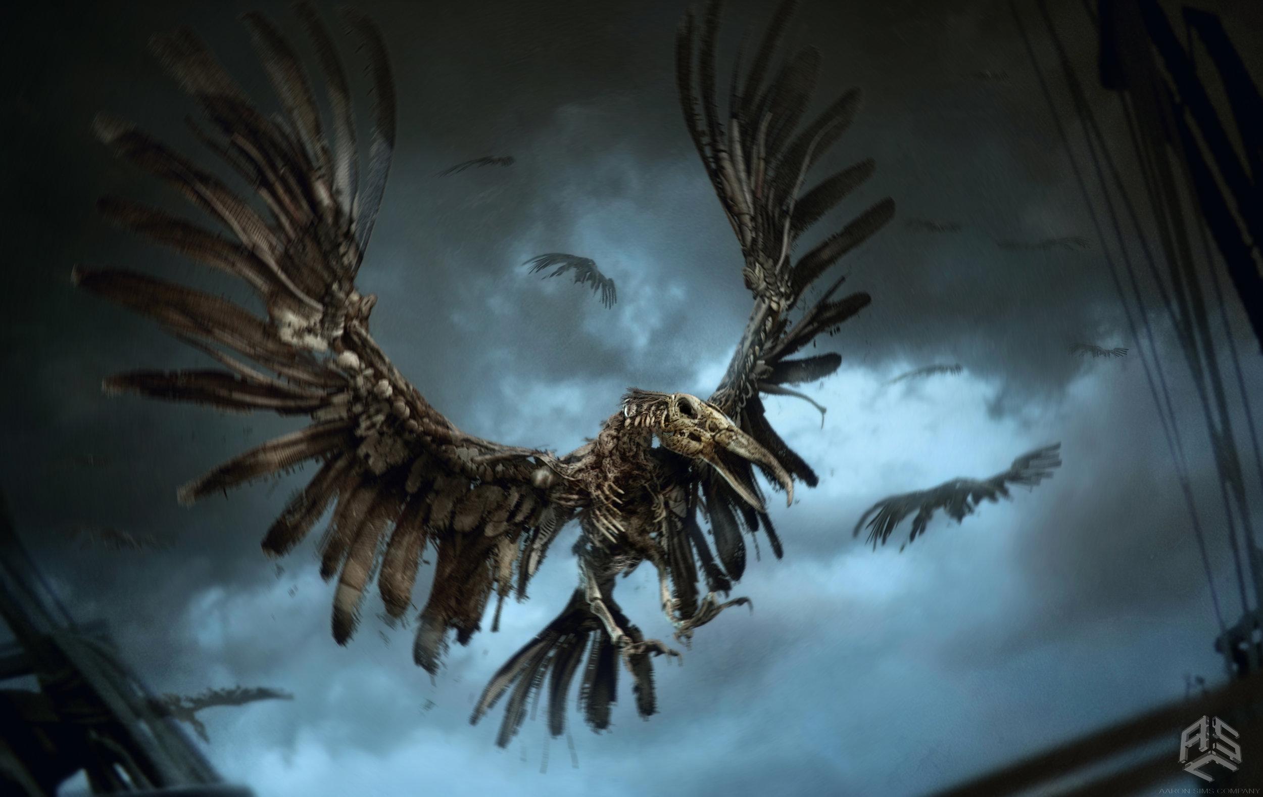 ASC_Pirates5_Birds_v6_10-10-14.jpg