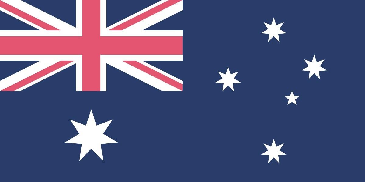 Australian%2BFlag