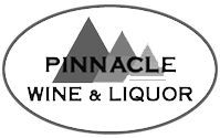 pinnacle-wine-and-liquor-logo copy.png