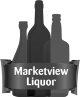 logo_marketview copy.png