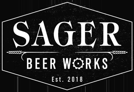 Sager_Beer_Works-logo.png