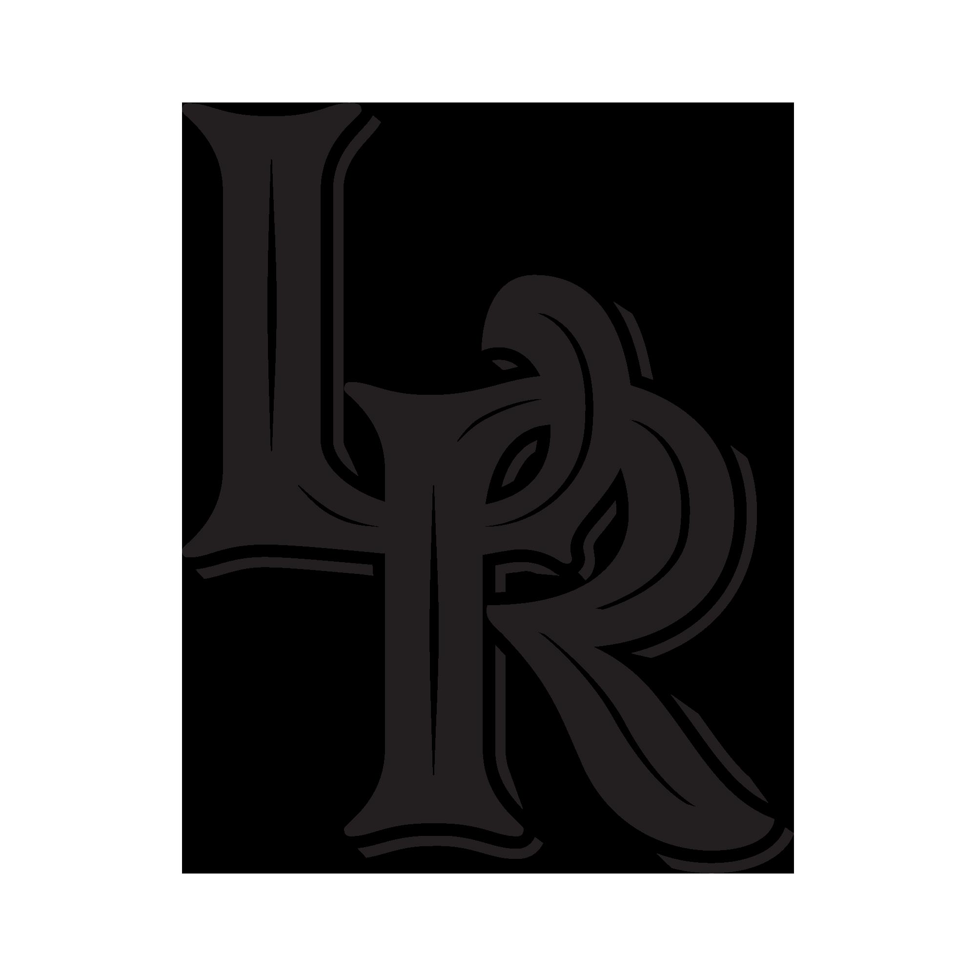 LRMONOG_1-01.png