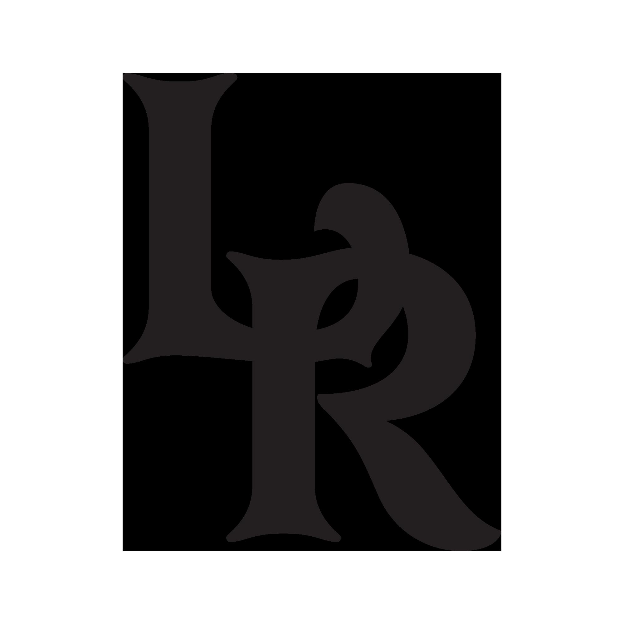 LRMONOG_2-01.png