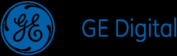 ge-digital.png