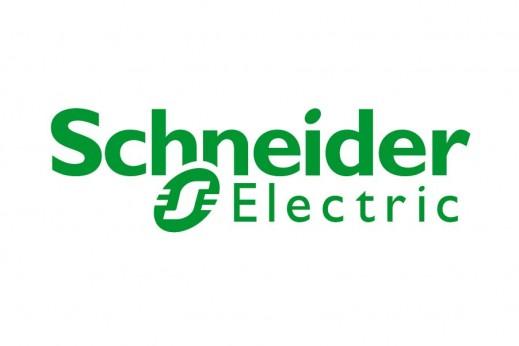 20110805_web_logos_schneider-519x346.jpg