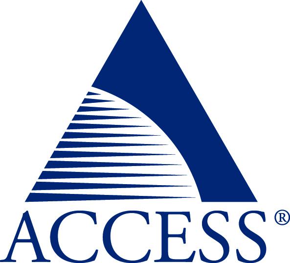 Access Logo Navy lg.jpg