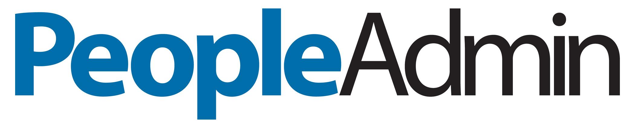 PeopleAdmin logo_new.jpg