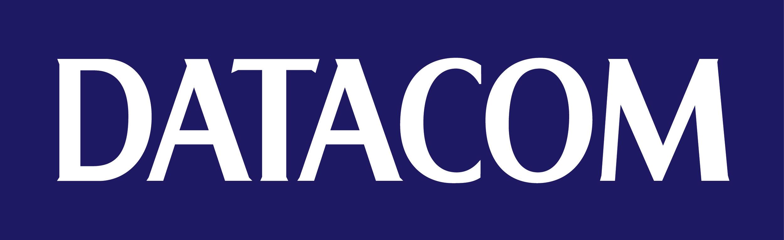 Datacom-logo-solid.jpg