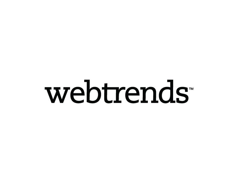 Webtrends_logo_black.jpg