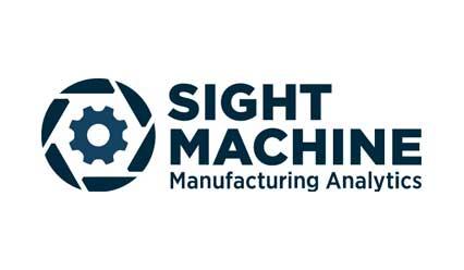 sightmachine.jpg