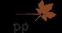 copperleaf-logo-full@2x.png