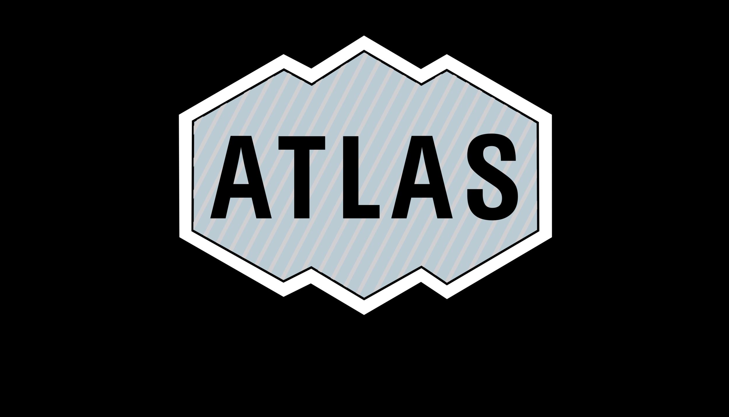 ATLAS-FINAL-LOGO-black.png