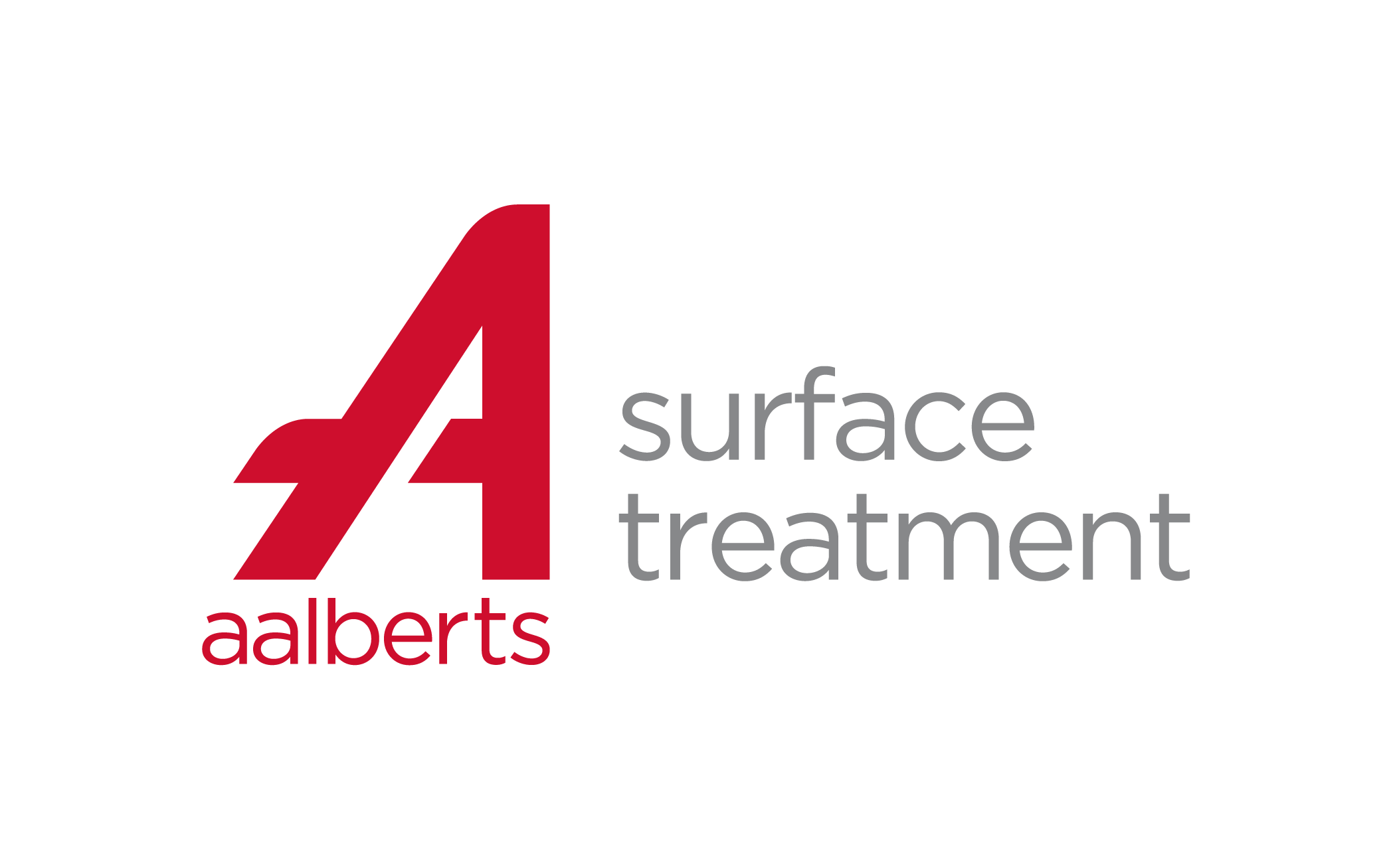 Aalberts surface treatment - PNG (RGB) - red.png