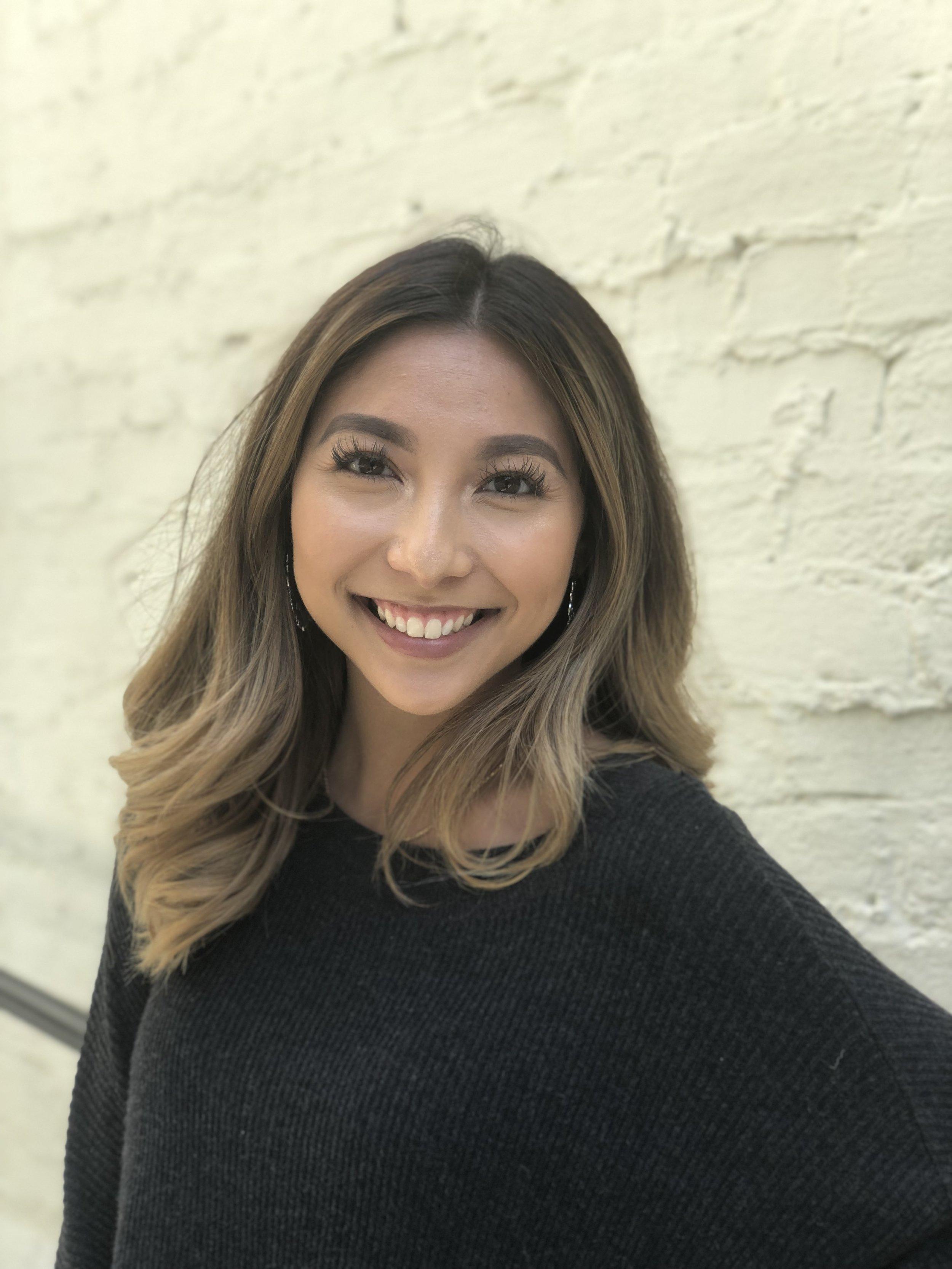 Melanie Itokazu2.jpg