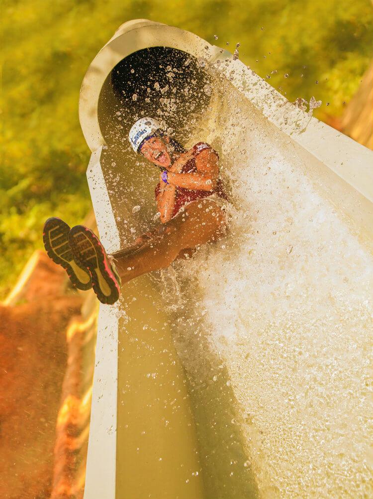 Extreme Ziplining Adventure Things To Do In Puerto Vallarta Tours Activities Attractions