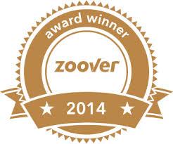 zoover award 2014.jpg