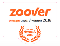 Zoover-orange-award-winner-2016.png