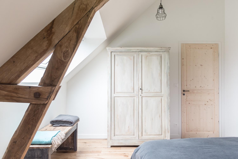 slaapkamer-lecerisier-espritdubocage-3.jpg