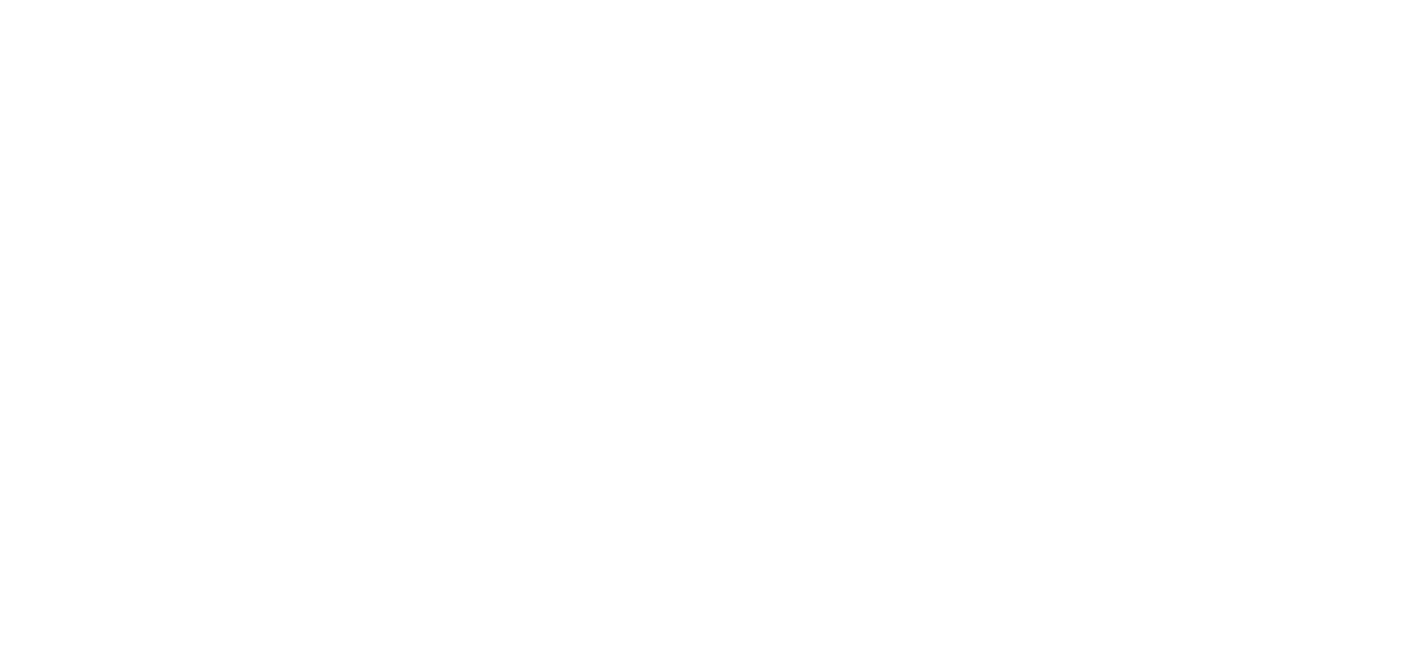 Esprit du Bocage-logo-white(8).png