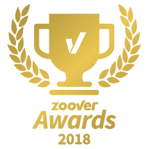 Zoover-Award-Gold.png