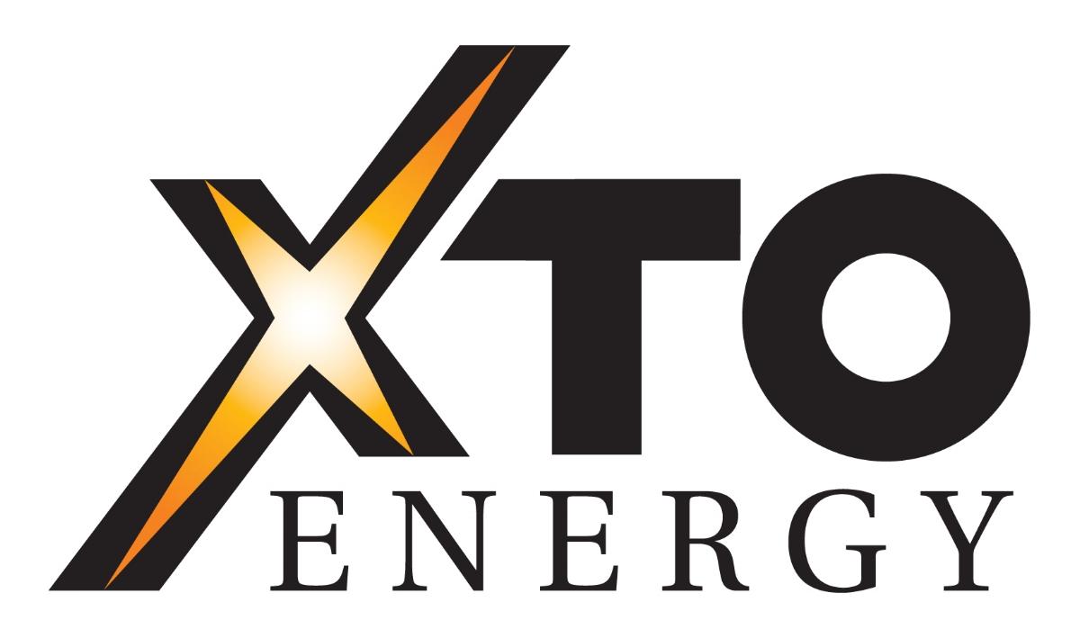 XTO-Energy-Logo.jpg