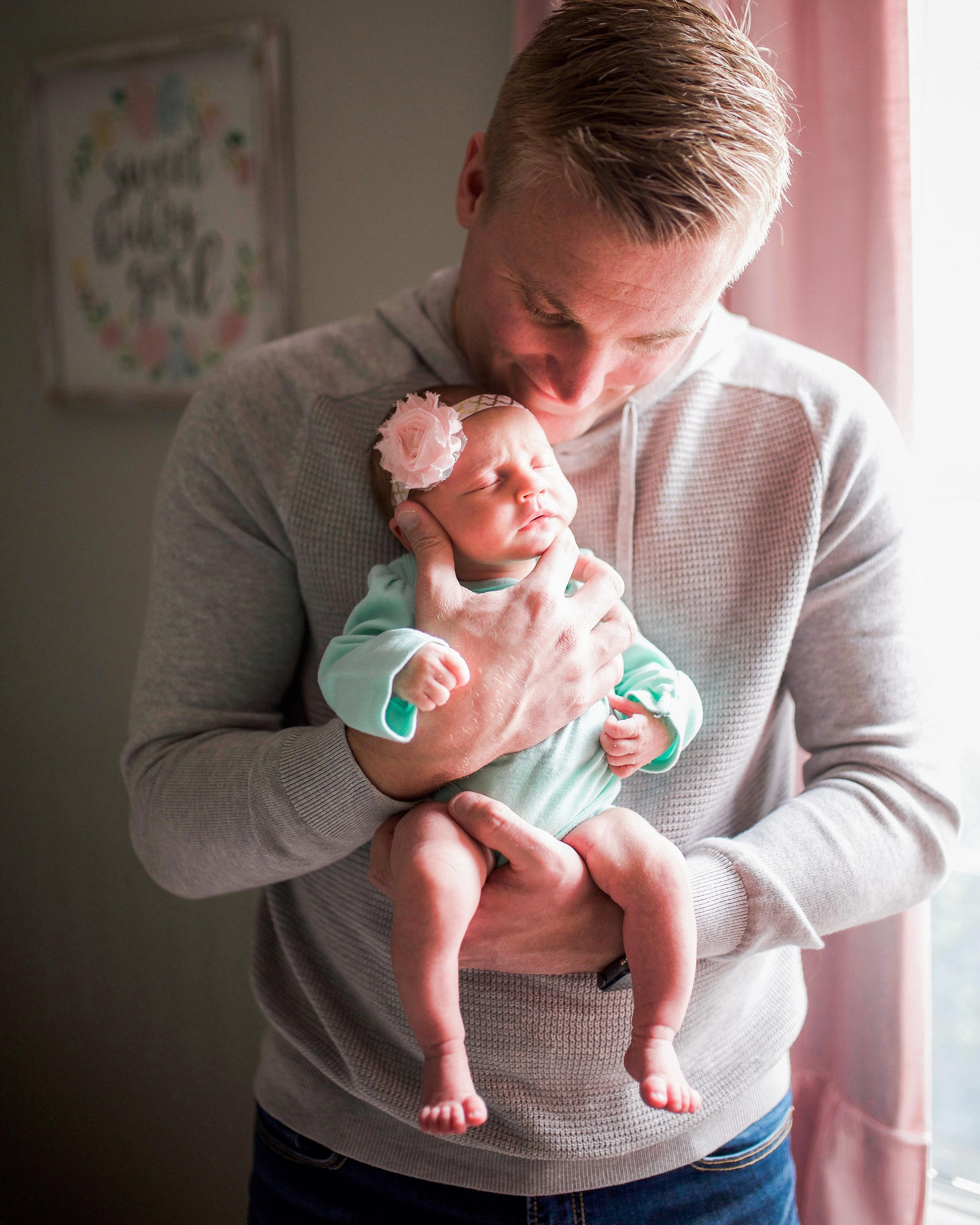 Newborn Lifestyle, Alpharetta, GA