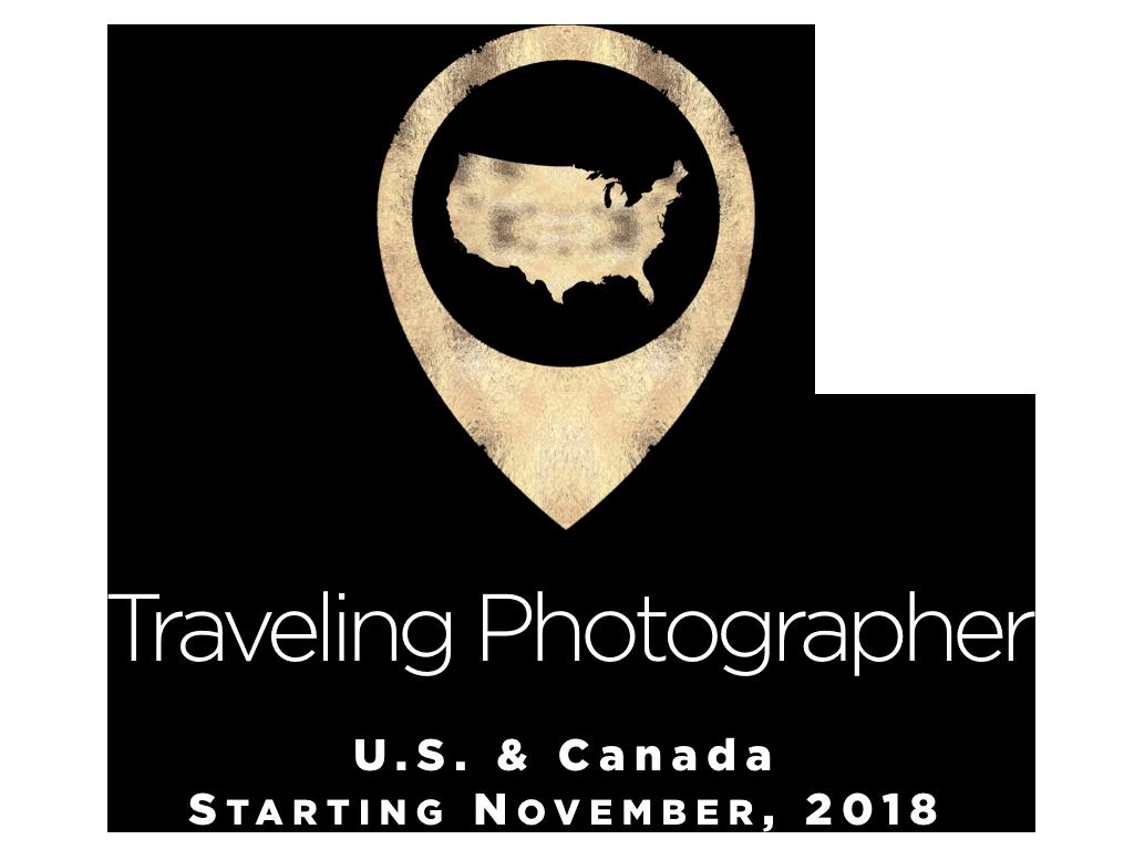Wanderpreneurs logo.001.png