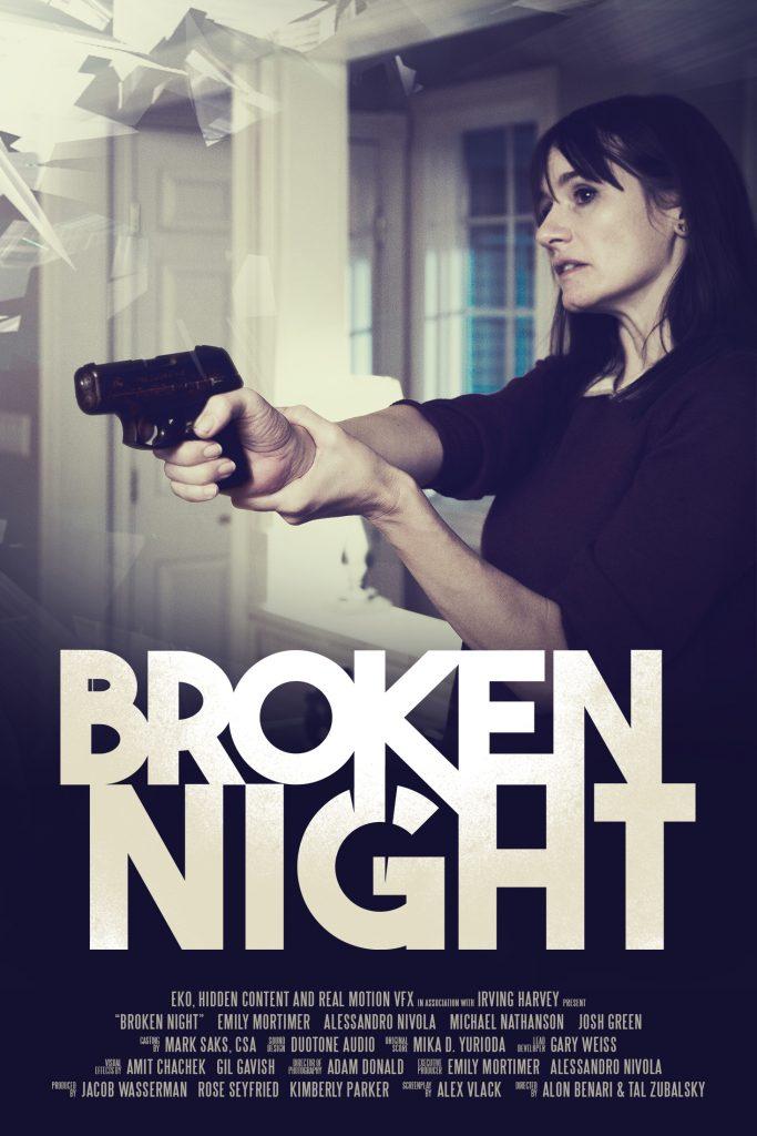 BrokenNight-Poster-683x1024.jpg