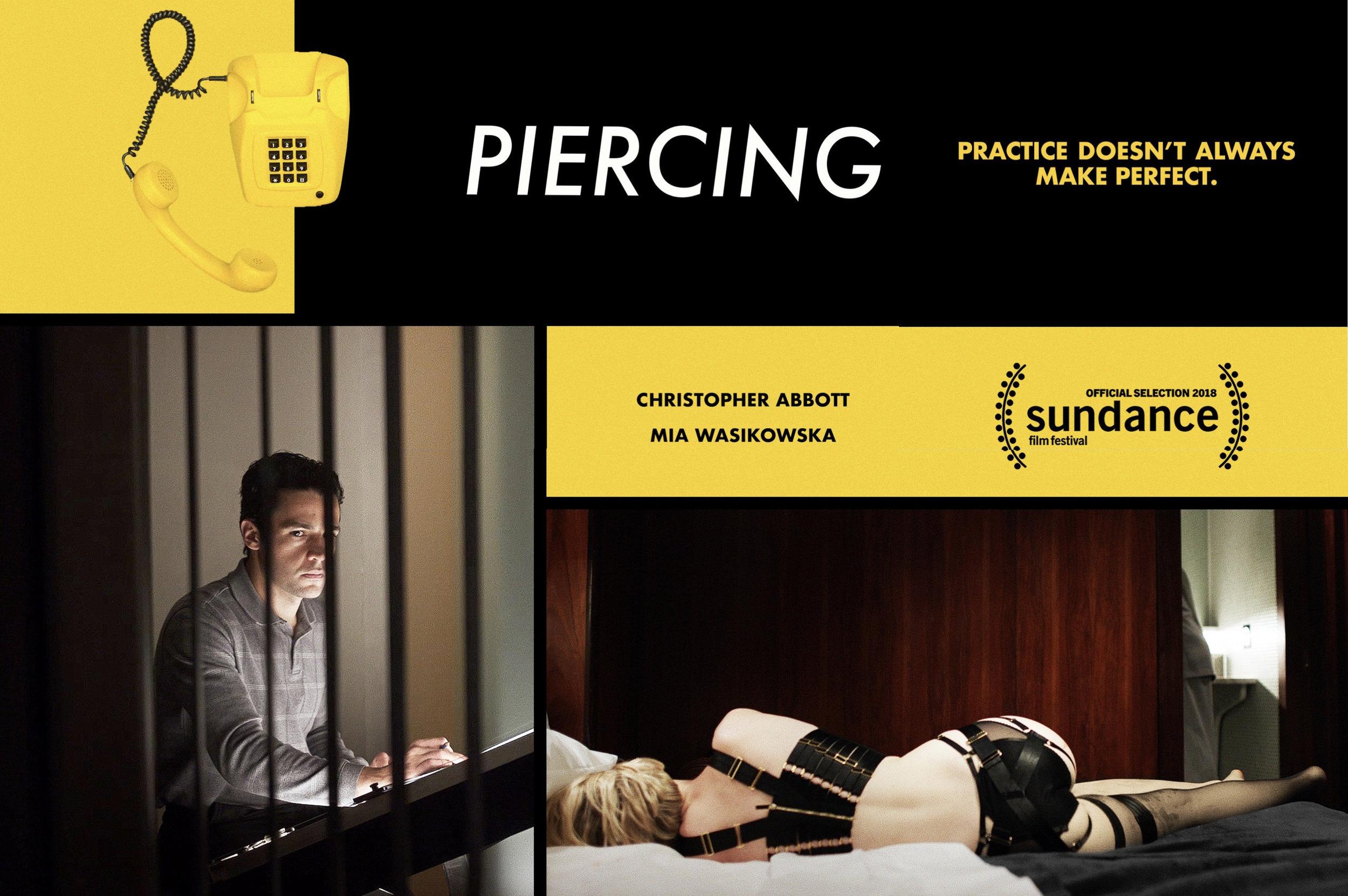 Piercing poster 1.jpg